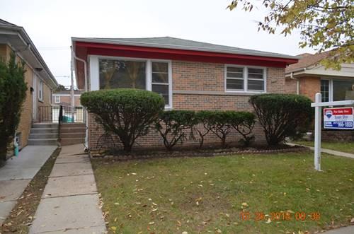 2947 W Howard, Chicago, IL 60645