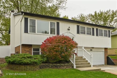 7723 162nd, Tinley Park, IL 60477