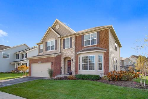 34W385 Valley, St. Charles, IL 60174
