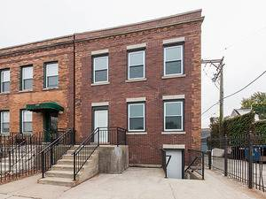 2343 W Foster Unit 2, Chicago, IL 60625 Ravenswood