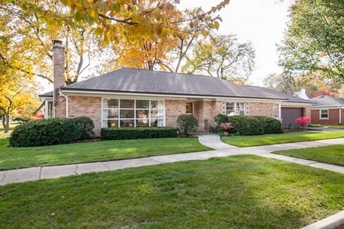358 Dover, La Grange Park, IL 60526