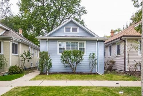 1103 S Lombard, Oak Park, IL 60304