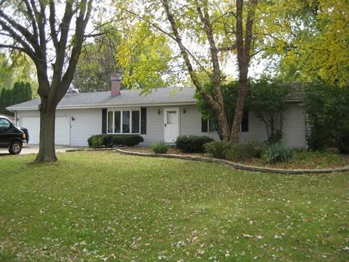 23535 W Fern, Plainfield, IL 60586