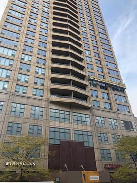 200 N Jefferson Unit 2108, Chicago, IL 60661 Fulton Market