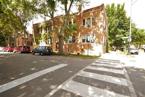 1602 W Summerdale Unit 1, Chicago, IL 60640 Andersonville