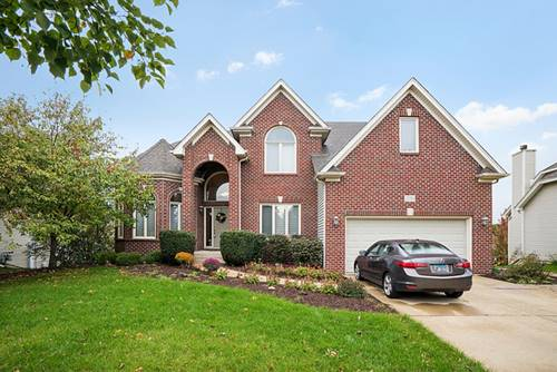 2094 Brookwood, South Elgin, IL 60177