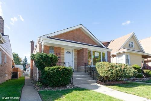 7930 S Trumbull, Chicago, IL 60652