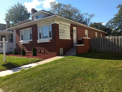7638 S Oglesby, Chicago, IL 60649