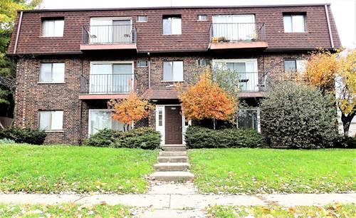 1225 Whispering Hills Unit 1B, Naperville, IL 60540