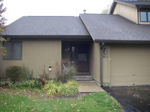 860 Stratford, Grayslake, IL 60030