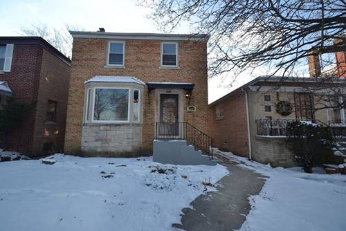 6839 W Shakespeare, Chicago, IL 60707