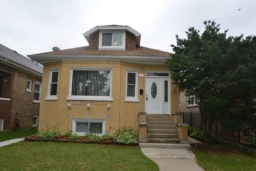 5115 W Newport, Chicago, IL 60641