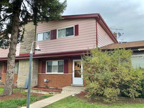 418 Glendale, Glenview, IL 60025