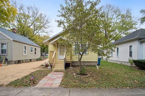 319 Price, Morris, IL 60450