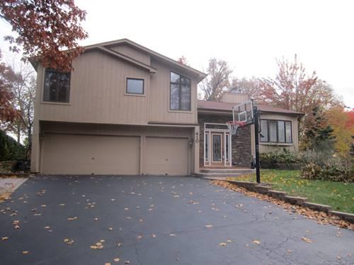 410 York, Bolingbrook, IL 60490