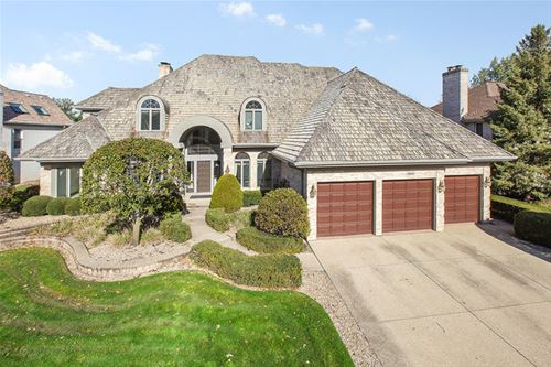 10642 Misty Hill, Orland Park, IL 60462
