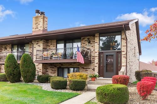 17954 Kansas, Orland Park, IL 60467