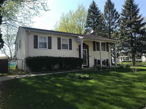 1684 Ardmore, Glendale Heights, IL 60139