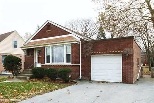 1849 186th, Homewood, IL 60430