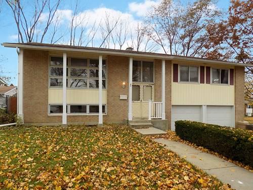 1 Eastgate, Woodridge, IL 60517