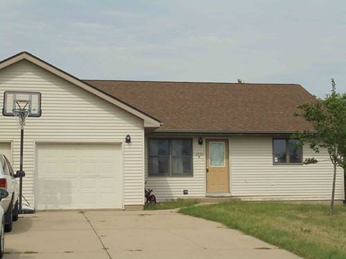 2552 N 4645th Unit A, Somonauk, IL 60552