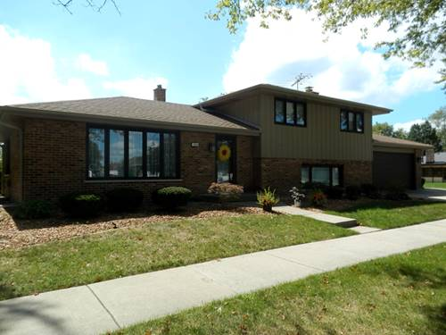 7855 Wheeler, Orland Park, IL 60462