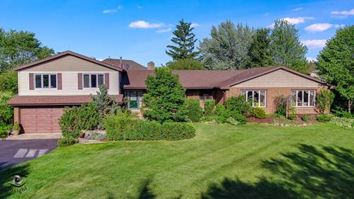 15555 Wolf, Orland Park, IL 60467