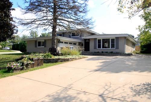 9001 Shady, Hickory Hills, IL 60457