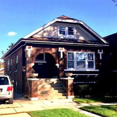 2437 Elmwood, Berwyn, IL 60402