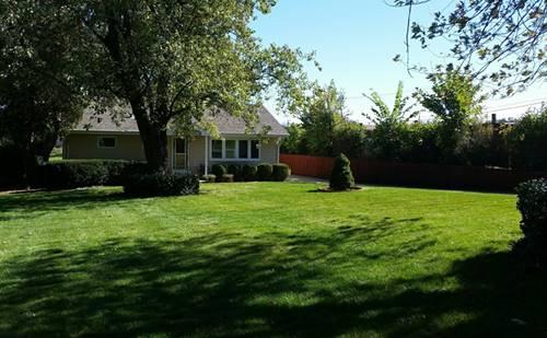 1171 S Fairfield, Lombard, IL 60148