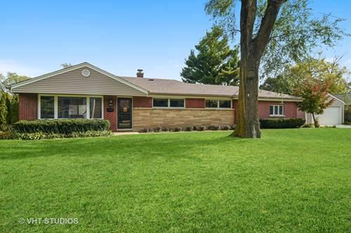 805 Revere, Glenview, IL 60025