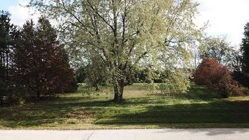 9810 N Hunters, Spring Grove, IL 60081