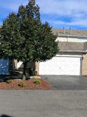 18131 Mager, Tinley Park, IL 60487