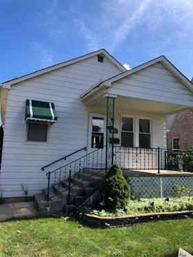 5307 N Mcvicker, Chicago, IL 60630