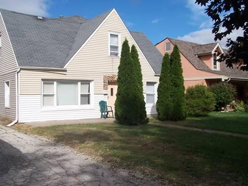 4240 W 100th, Oak Lawn, IL 60453