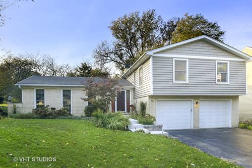 3624 Saratoga, Downers Grove, IL 60515