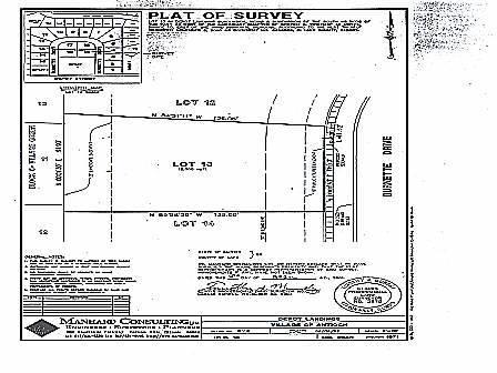 68 Burnette, Antioch, IL 60002