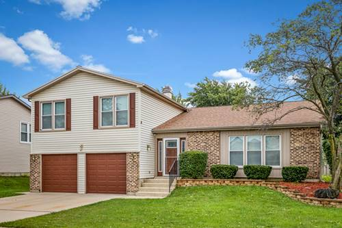 47 W Devon, Glendale Heights, IL 60139