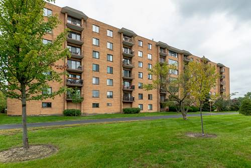 1747 W Crystal Unit 210, Mount Prospect, IL 60056