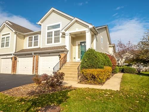 1162 Hawthorne, Elk Grove Village, IL 60007