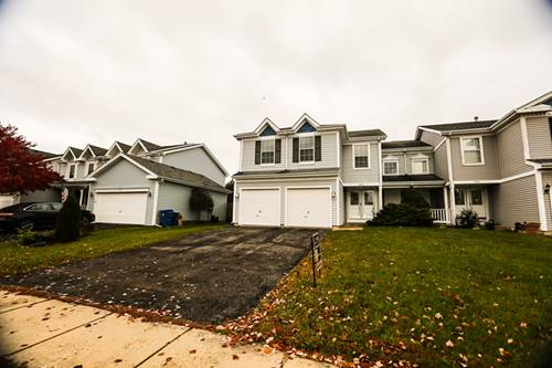 512 Orchards Pass, Bartlett, IL 60103