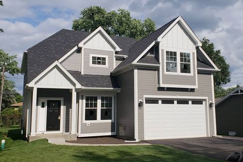 1307 Underwood, Wheaton, IL 60189