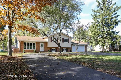 5820 Katrine, Downers Grove, IL 60516