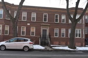 3340 W Ohio Unit 2, Chicago, IL 60624