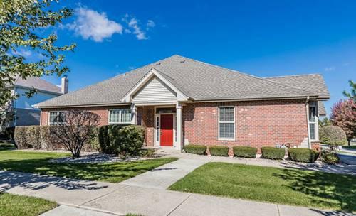 18146 Breckenridge, Orland Park, IL 60467