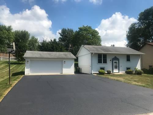 247 Cedarwood, Antioch, IL 60002