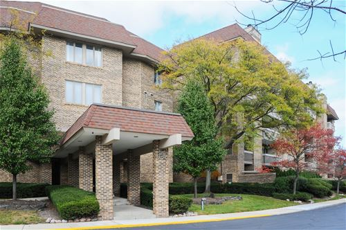 1250 Rudolph Unit 1A, Northbrook, IL 60062