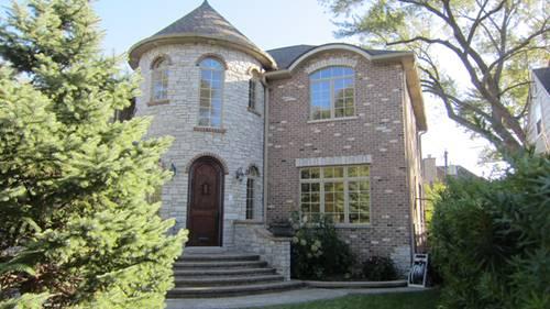 7019 Foster, Morton Grove, IL 60053