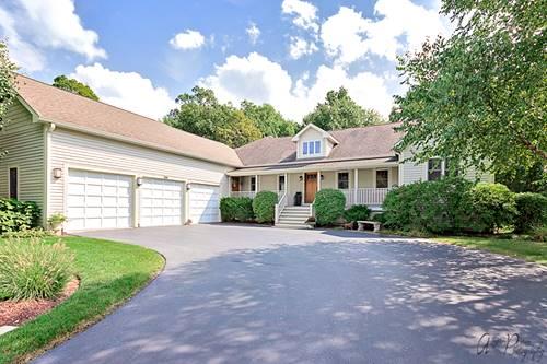 25065 W Megan, Lake Villa, IL 60046