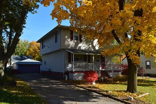 404 Davison, Joliet, IL 60433